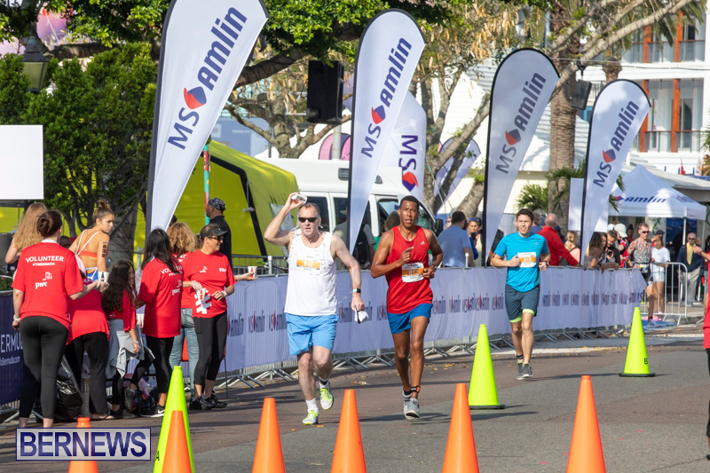 World-Triathlon-Bermuda-Amateur-Age-Group-Races-April-27-2019-9817