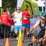 World Triathlon Bermuda Amateur Age Group Races, April 27 2019-9821