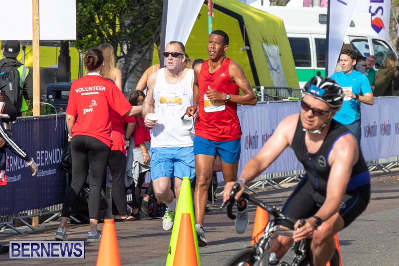 World-Triathlon-Bermuda-Amateur-Age-Group-Races-April-27-2019-9821