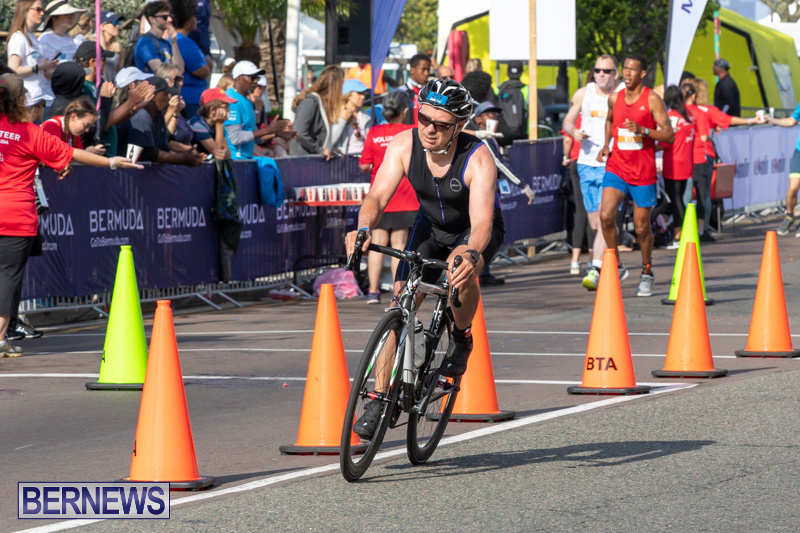 World-Triathlon-Bermuda-Amateur-Age-Group-Races-April-27-2019-9822