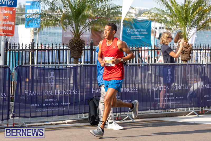World-Triathlon-Bermuda-Amateur-Age-Group-Races-April-27-2019-9834