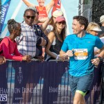 World Triathlon Bermuda Amateur Age Group Races, April 27 2019-9840