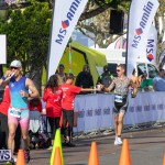 World Triathlon Bermuda Amateur Age Group Races, April 27 2019-9843