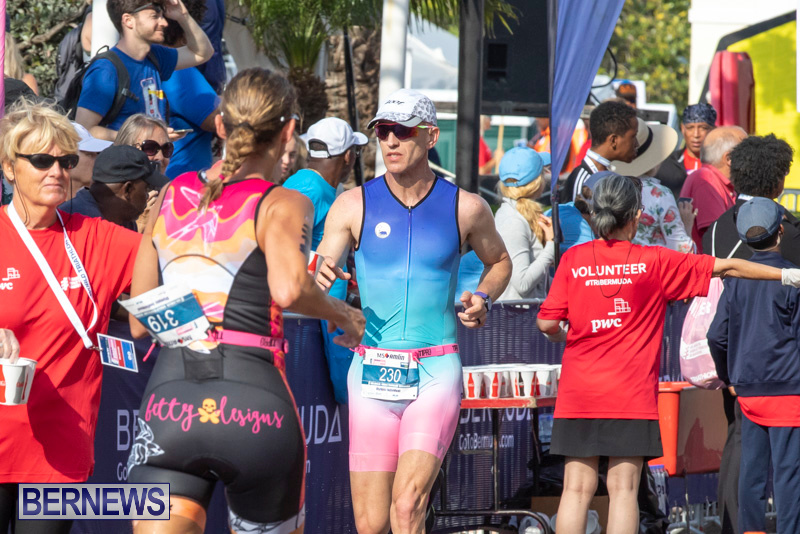 World-Triathlon-Bermuda-Amateur-Age-Group-Races-April-27-2019-9845