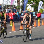 World Triathlon Bermuda Amateur Age Group Races, April 27 2019-9854