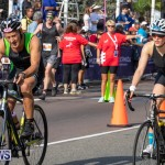 World Triathlon Bermuda Amateur Age Group Races, April 27 2019-9855