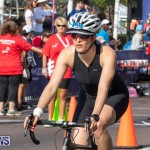 World Triathlon Bermuda Amateur Age Group Races, April 27 2019-9856