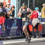 World Triathlon Bermuda Amateur Age Group Races, April 27 2019-9857
