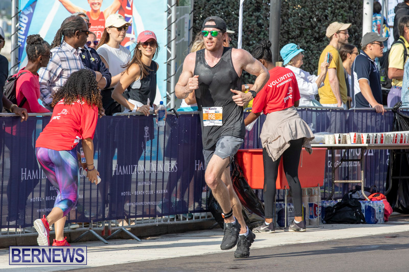 World-Triathlon-Bermuda-Amateur-Age-Group-Races-April-27-2019-9857