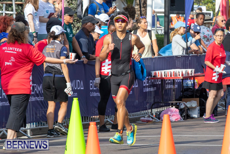 World-Triathlon-Bermuda-Amateur-Age-Group-Races-April-27-2019-9862