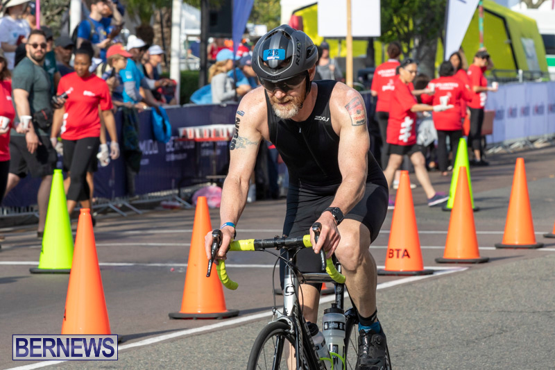 World-Triathlon-Bermuda-Amateur-Age-Group-Races-April-27-2019-9864