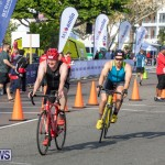 World Triathlon Bermuda Amateur Age Group Races, April 27 2019-9866