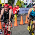 World Triathlon Bermuda Amateur Age Group Races, April 27 2019-9867