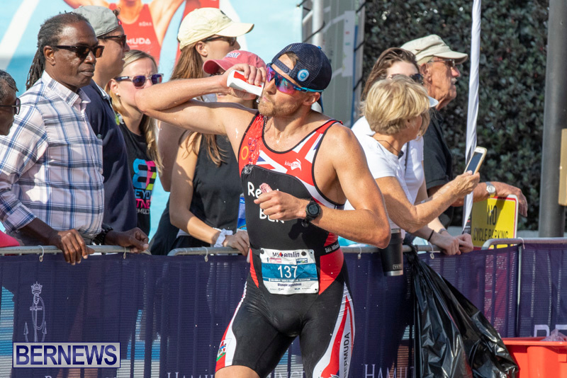World-Triathlon-Bermuda-Amateur-Age-Group-Races-April-27-2019-9883
