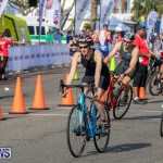 World Triathlon Bermuda Amateur Age Group Races, April 27 2019-9900