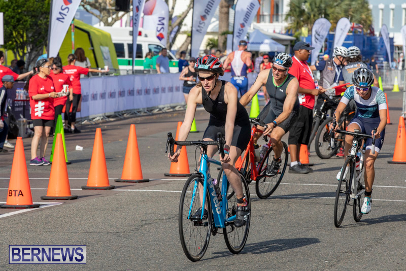 World-Triathlon-Bermuda-Amateur-Age-Group-Races-April-27-2019-9900