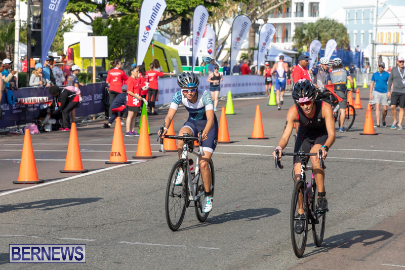 World-Triathlon-Bermuda-Amateur-Age-Group-Races-April-27-2019-9903