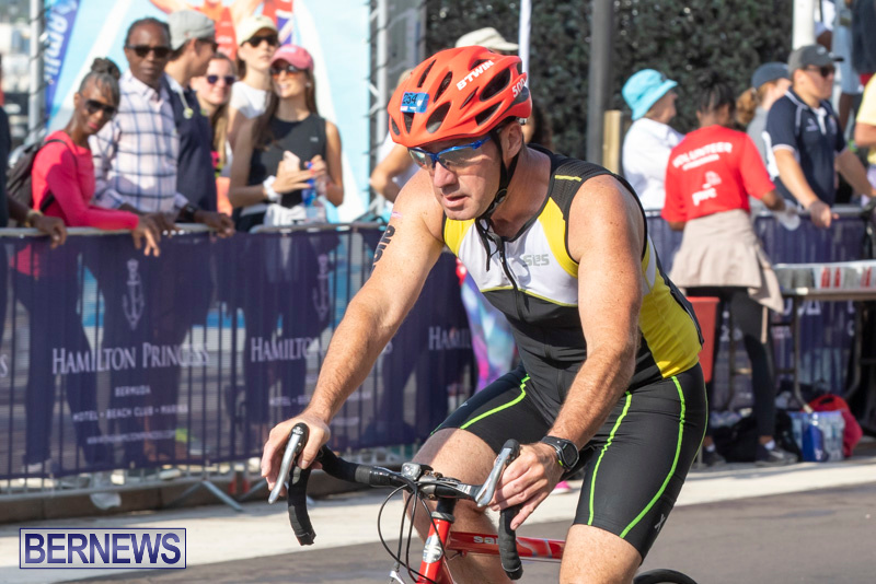 World-Triathlon-Bermuda-Amateur-Age-Group-Races-April-27-2019-9919