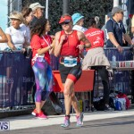 World Triathlon Bermuda Amateur Age Group Races, April 27 2019-9926