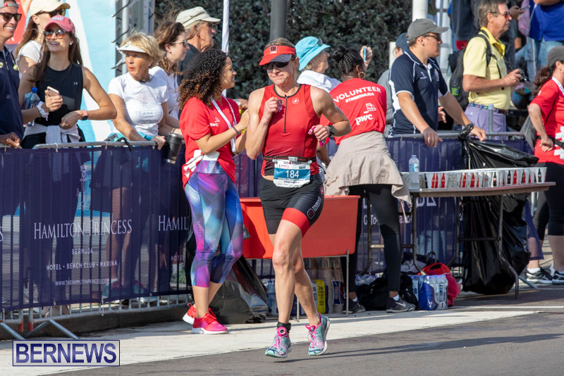 World-Triathlon-Bermuda-Amateur-Age-Group-Races-April-27-2019-9926