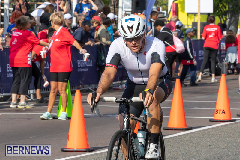 World-Triathlon-Bermuda-Amateur-Age-Group-Races-April-27-2019-9927