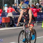 World Triathlon Bermuda Amateur Age Group Races, April 27 2019-9929
