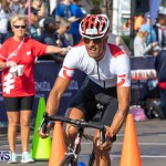 World Triathlon Bermuda Amateur Age Group Races, April 27 2019-9938