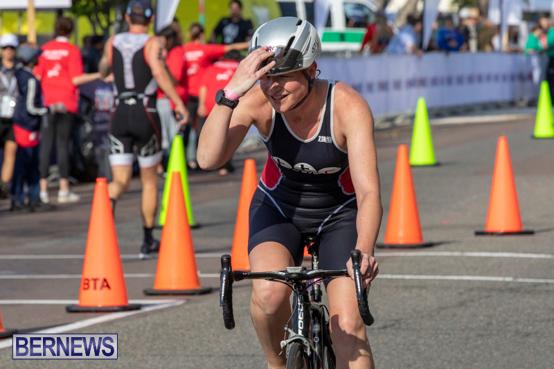 World-Triathlon-Bermuda-Amateur-Age-Group-Races-April-27-2019-9941