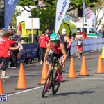 World Triathlon Bermuda Amateur Age Group Races, April 27 2019-9944