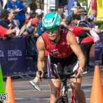 World Triathlon Bermuda Amateur Age Group Races, April 27 2019-9946