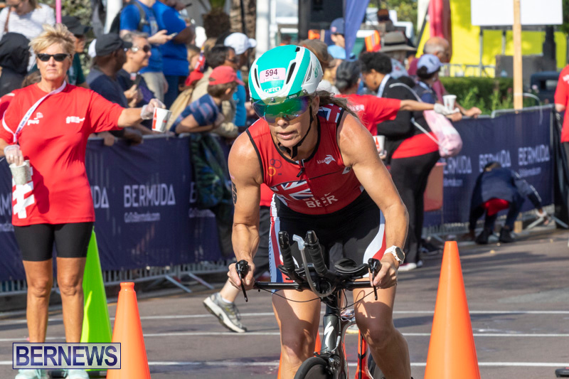 World-Triathlon-Bermuda-Amateur-Age-Group-Races-April-27-2019-9946
