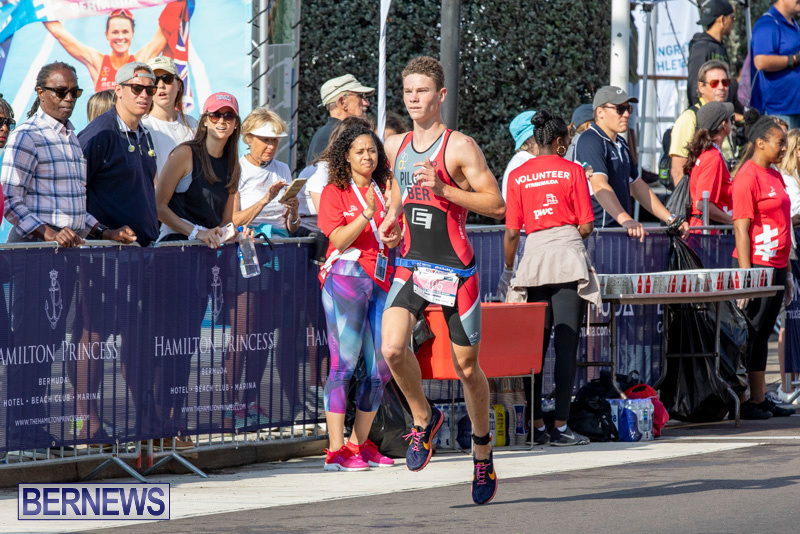 World-Triathlon-Bermuda-Amateur-Age-Group-Races-April-27-2019-9957