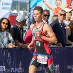 World Triathlon Bermuda Amateur Age Group Races, April 27 2019-9959