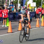 World Triathlon Bermuda Amateur Age Group Races, April 27 2019-9980
