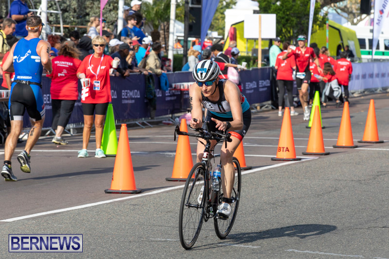 World-Triathlon-Bermuda-Amateur-Age-Group-Races-April-27-2019-9980