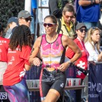 World Triathlon Bermuda Amateur Age Group Races, April 27 2019-9991