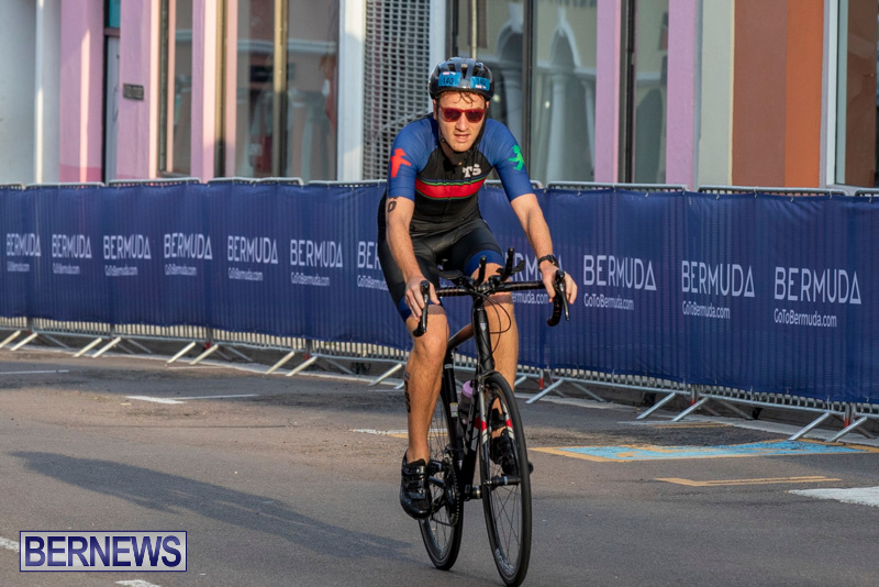 World-Triathlon-Bermuda-Amatuer-Age-Group-races-April-27-2019-3885