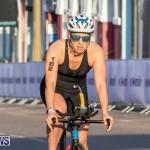 World Triathlon Bermuda Amatuer Age Group races, April 27 2019-3890