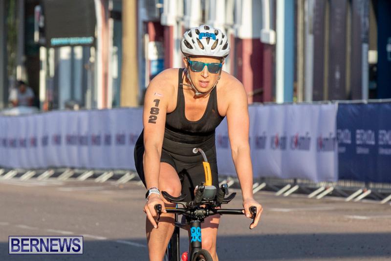 World-Triathlon-Bermuda-Amatuer-Age-Group-races-April-27-2019-3890