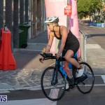 World Triathlon Bermuda Amatuer Age Group races, April 27 2019-3892