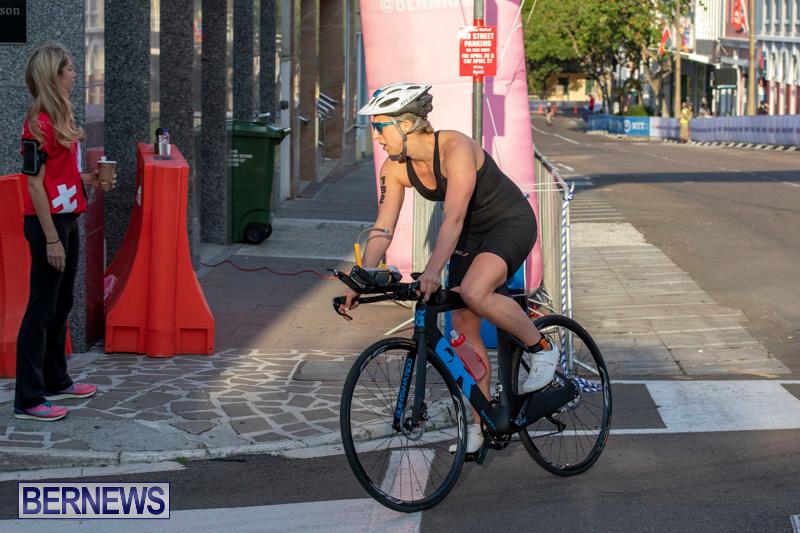 World-Triathlon-Bermuda-Amatuer-Age-Group-races-April-27-2019-3892
