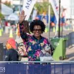 World Triathlon Bermuda Amatuer Age Group races, April 27 2019-3894