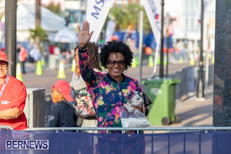 World-Triathlon-Bermuda-Amatuer-Age-Group-races-April-27-2019-3894