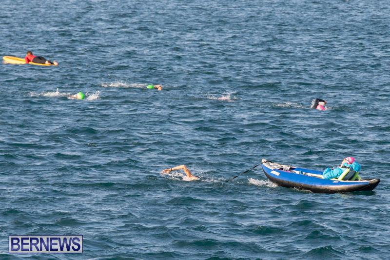 World-Triathlon-Bermuda-Amatuer-Age-Group-races-April-27-2019-3899