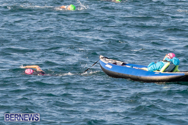 World-Triathlon-Bermuda-Amatuer-Age-Group-races-April-27-2019-3902