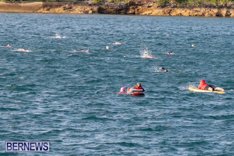World-Triathlon-Bermuda-Amatuer-Age-Group-races-April-27-2019-3906