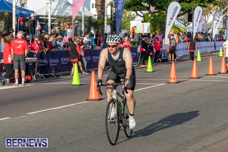 World-Triathlon-Bermuda-Amatuer-Age-Group-races-April-27-2019-3912