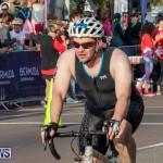 World Triathlon Bermuda Amatuer Age Group races, April 27 2019-3913