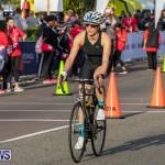 World Triathlon Bermuda Amatuer Age Group races, April 27 2019-3915