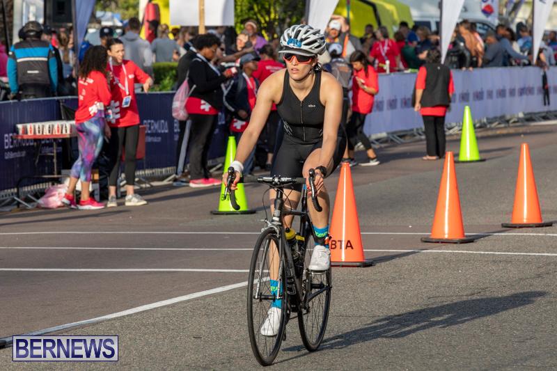 World-Triathlon-Bermuda-Amatuer-Age-Group-races-April-27-2019-3915